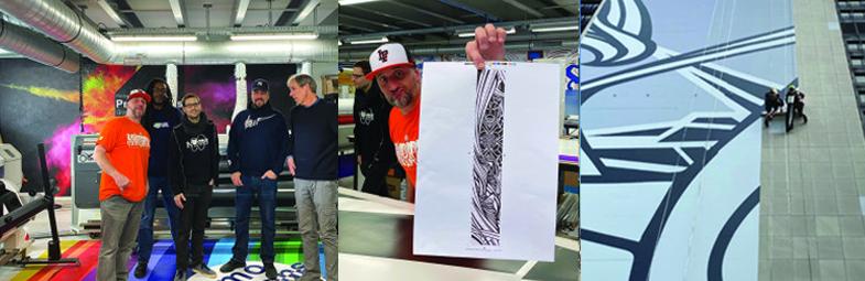 artistas-produccion-imprenta